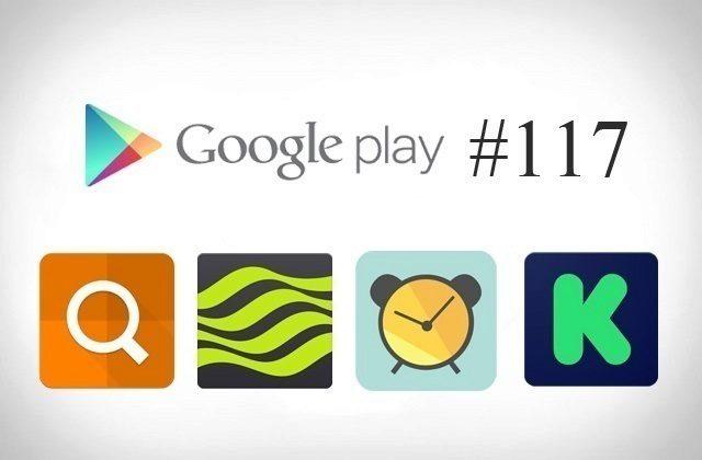 android aplikace 117