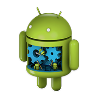 android notifikace