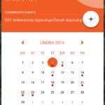 aplikace google play novéreenshot_2016-01-31-12-06-12