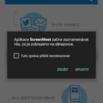 aplikace google play novéreenshot_2016-01-31-12-37-54