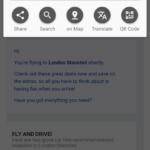 clipboard actions android kopírovací aplikace (3)