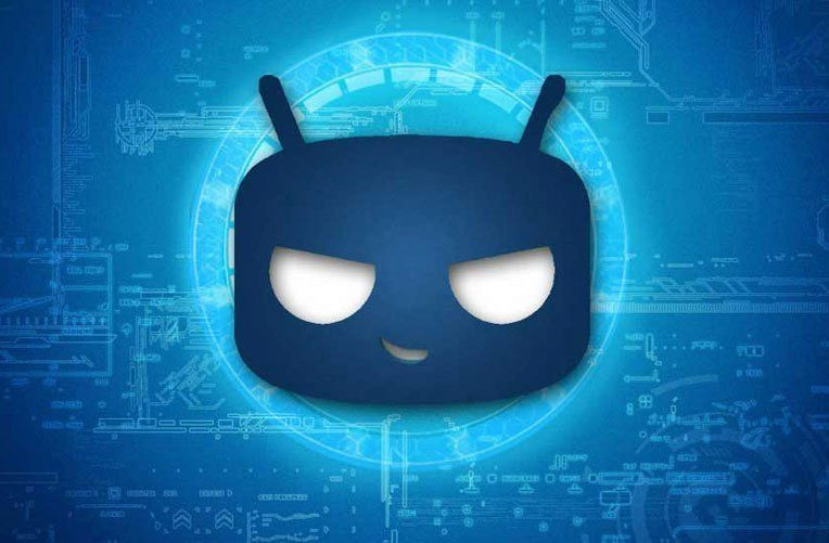 cyanogenmod_icoico