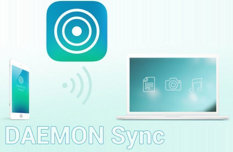 daemon_sync_ico