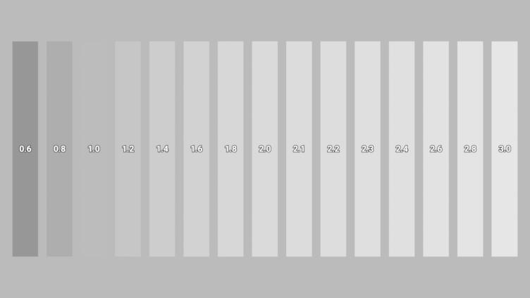 displaytester android aplikace (2)