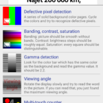 displaytester android aplikace (3)
