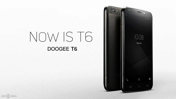 doogee-t6-launched-01