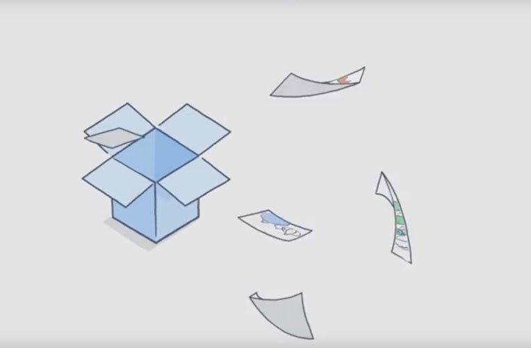 dropbox_ico2