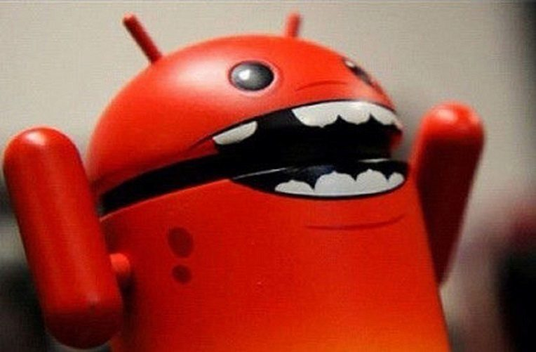 evil_android