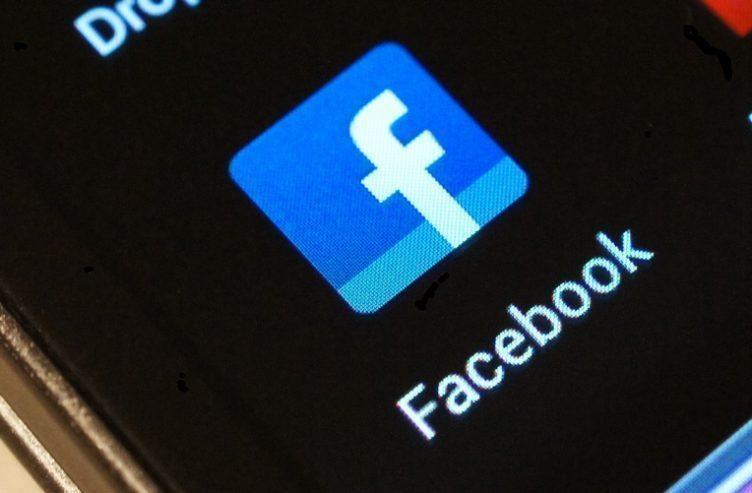 facebook slimfacebook xda aplikace