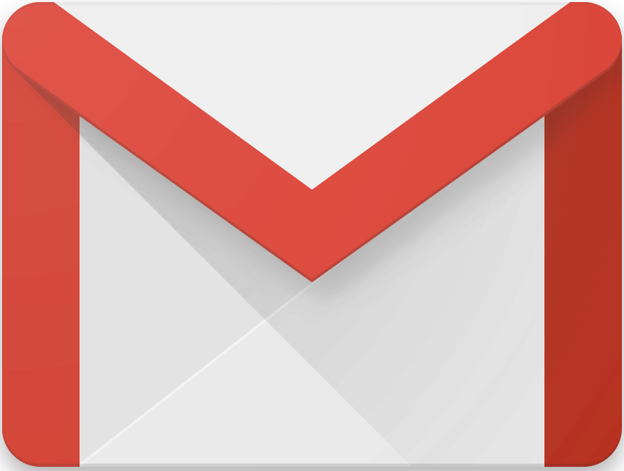 Nexus problém s e-maily