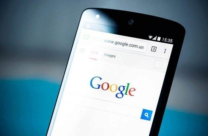 Google Chrome se dočká zrychlení
