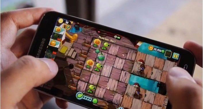 google play hry