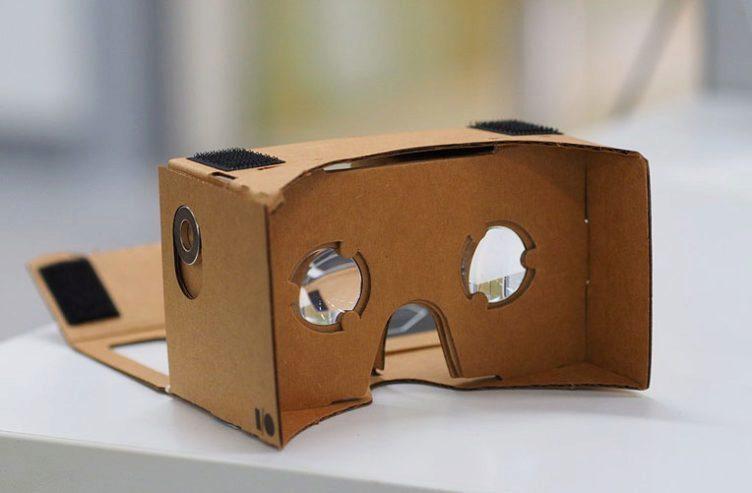 youtube 360° živé video