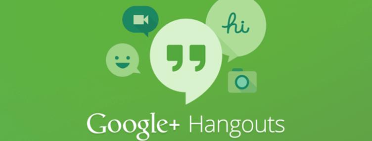 Hangouts 7.0: rychlé odpovědi, odklon od SMS a další novinky