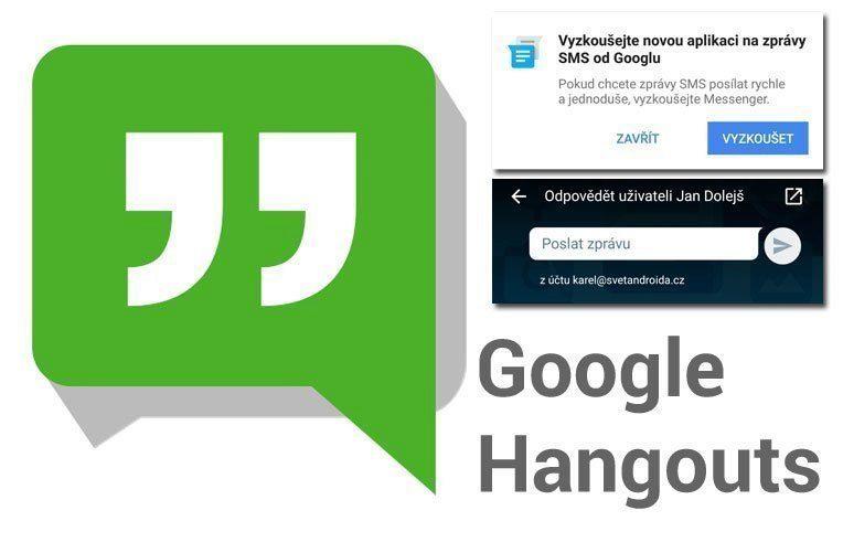 hangouts_70_ico