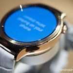huawei-watch-elegant-angle-ces2016
