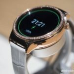 huawei-watch-jewel-angle-ces2016