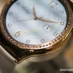 huawei-watch-jewel-detail-ces2016