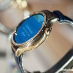huawei-watch-jewel-side-ces2016