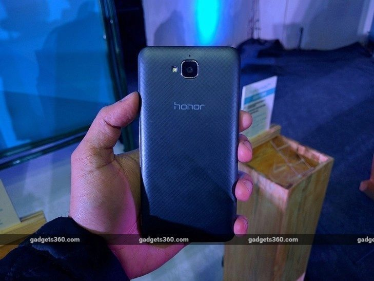 huawei_honor_holly_2_plus_ndtv