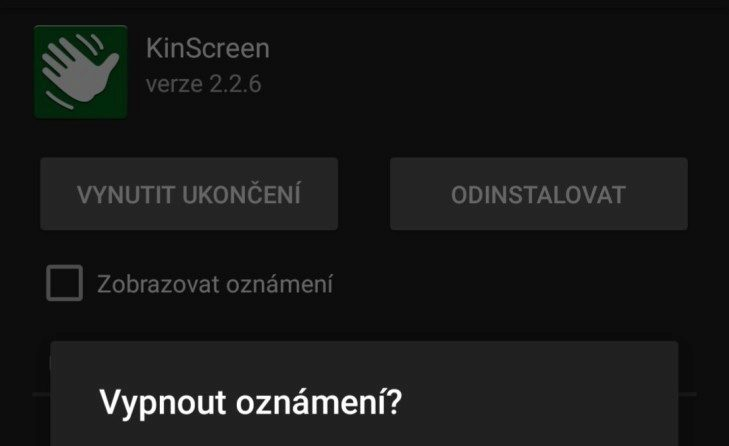kinscreen android aplikace zdarma (1)