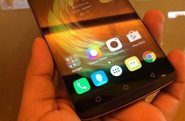 lenovo-k4-note-smartphone-6