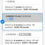 netflix android aplikace (5)