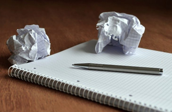 Místo papírů aplikace na poznámky a úkoly