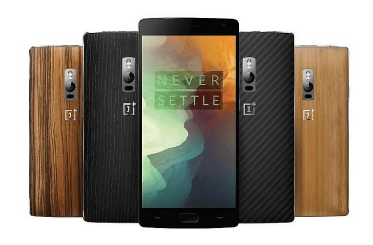 Nougat pro OnePlus 2?