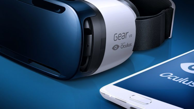 samsung galaxy gear-vr-and-note-4