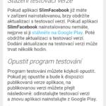 slimfacebook xda developers facebook aplikace (2)