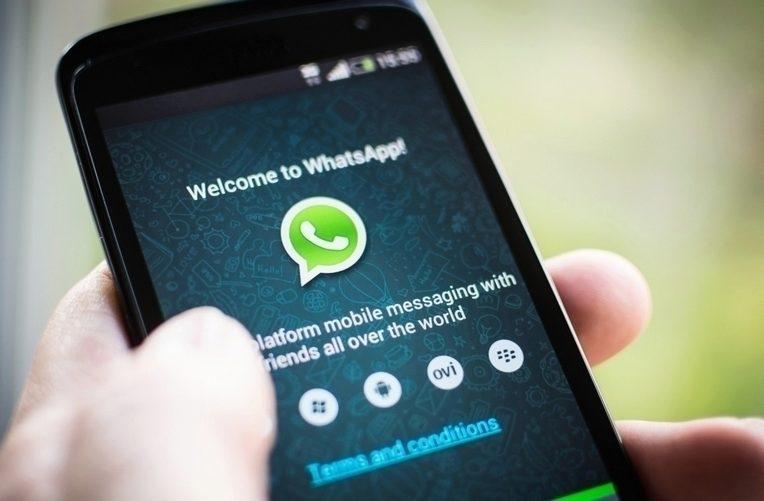 whatsapp hlavni