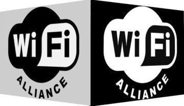 wifi alliance halow nový standard