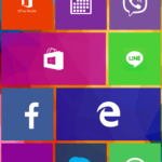 windows 10 launcher android (3)