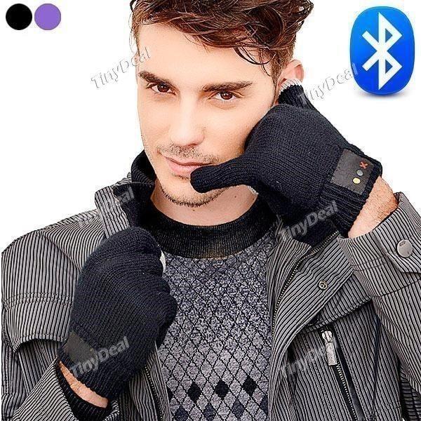 zbozi z ciny rukavice