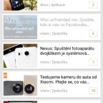 SvetAndroida.cz