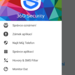 360 Security (2)