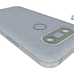 3D-renders-of-the-LG-G5-made-by-Techconfigurations-from-diagrams-of-the-phone-and-cases-for-the-device (3)