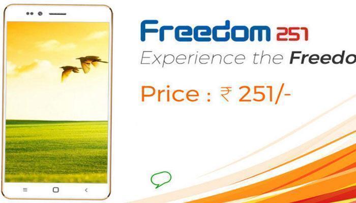 461449-freedom-251-launch