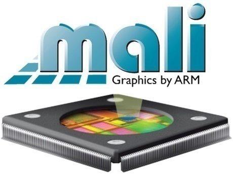 ARM_Mali