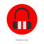 Dont pause aplikace hudbu 1