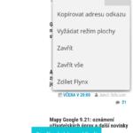 Flynx (7)