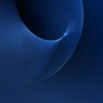 Galaxy S7 edge  1