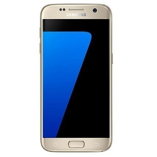 Galaxy S7 katalog