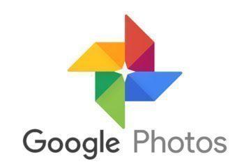 Google Fotky - náhleďák