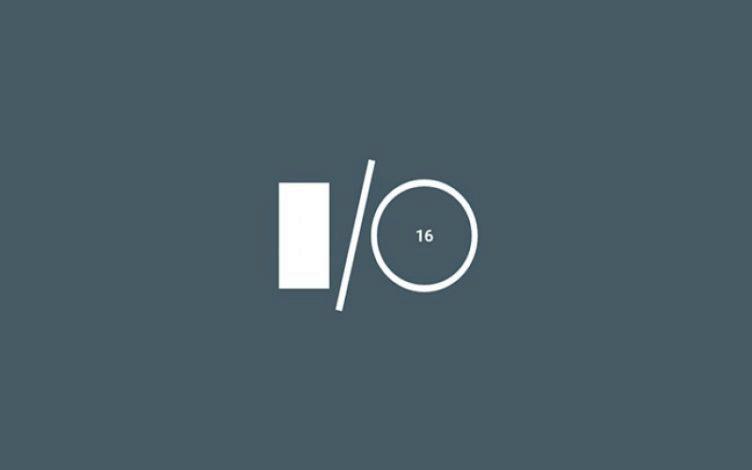 Android 7.0 N bude představen v rámci Google I/O 2016