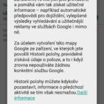 Google Mapy (3)