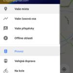 Google Mapy (6)
