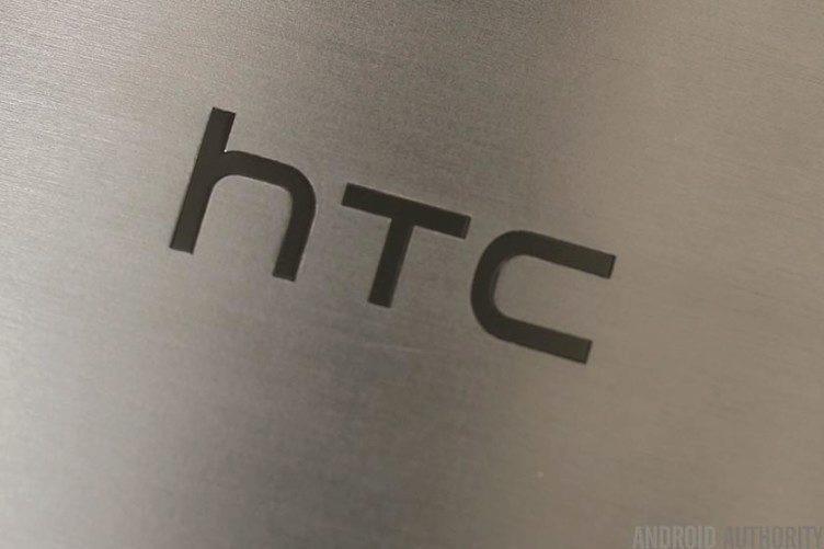 HTC příjmy