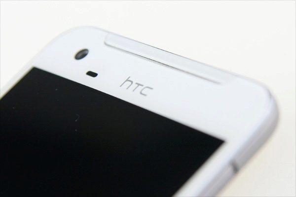 HTC-One-X9-leak_5
